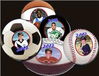 Photo Balls